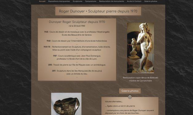Roger Dunoyer