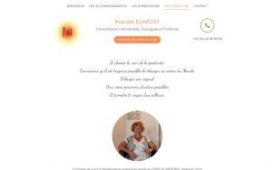Atelier du Web - Cici74 - Parcours
